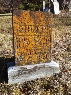 William Henry Ohmer