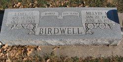 Ethel J <i>Been</i> Birdwell