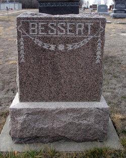 Frank F Bessert