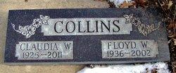 Floyd William Collins