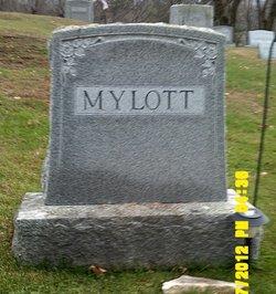 Doris Irene <i>Reynolds</i> Mylott