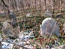 Gilbert Family Graveyard