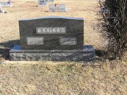 Clara L Bailey