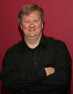 David L Heim