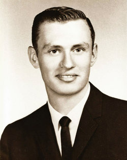 PFC Larry Ray Driskell