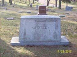 William Henry Steele