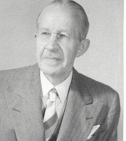 Einar G�te Eriksson