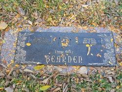Garland L Bearden