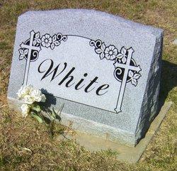 Orevel O White