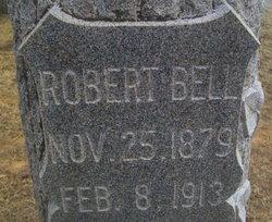 Robert T. Bell