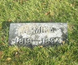 Almira Johnson