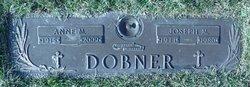 Joseph M. Dobner
