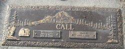 William Garland Bill Call