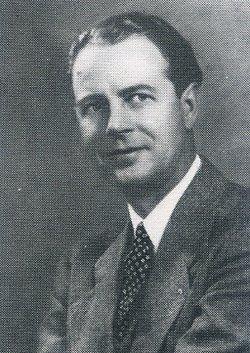 Sam D Dixon