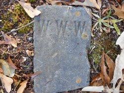 William Walter White