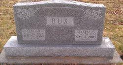 Otto W. Bux