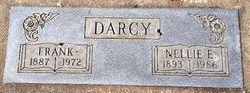Frank Darcy