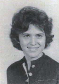 Karen Sue <i>Logsdon</i> Dyer