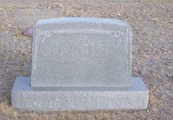 Beulah Doggett
