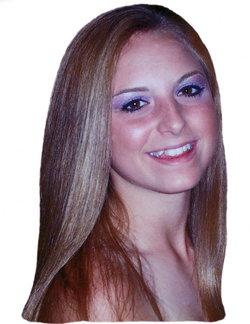 Lauren Shea Myers