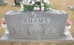 Lee E. Adams