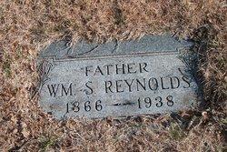 William Smith Reynolds