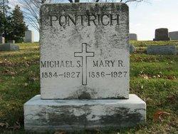 Michael S. Pontrich