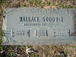Wallace Goodwin