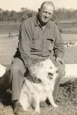 Earl C Davis