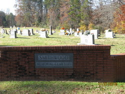 Smithwood United Church of Christ Cemetery