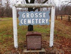 Grosse Cemetery