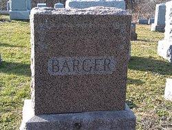 Mary E Barger