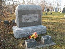 Elmer Charles Beucler