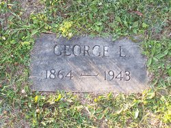 George L. French