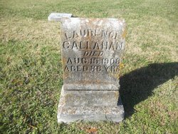 Laurenoi Callahan