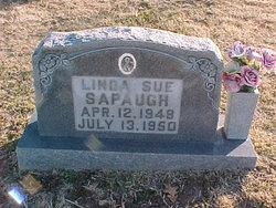 Linda Sue Sapaugh