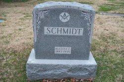 August C. Schmidt