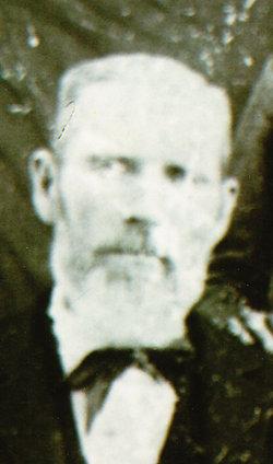 Thomas M. Kirkley