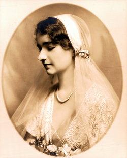 Rosalie Mary <i>Yerkes</i> Figge