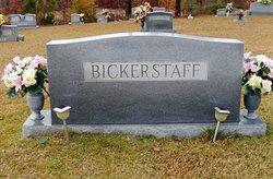 Gladys <i>Morgan</i> Bickerstaff