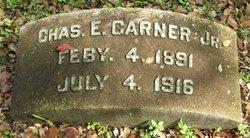 Charles E. Garner, Jr