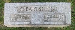 Lena <i>Kautz</i> Bartsch