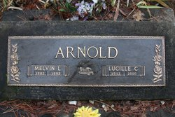 Melvin L Arnold