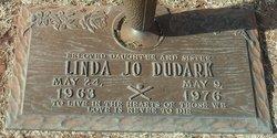 Linda Jo Dudark