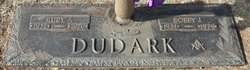 Ruby A Dudark