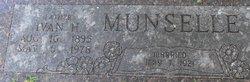 Ivan Horace Munselle