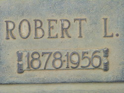 Robert L. Been