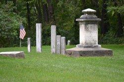 Old Burlington Cemetery