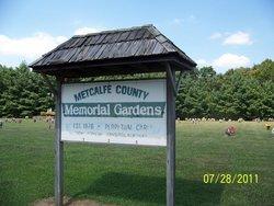 Metcalfe County Memorial Gardens