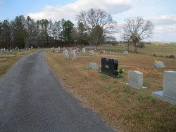 Pine Chapel Cemetery